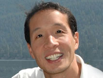 <strong> Anthony Lee </strong> <br> Partner <br> Altos Ventures