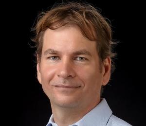 <strong> Jasper Malcolmson </strong> <br> Founder, Skylight
