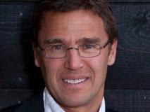 <strong> Robert Simon </strong> <br> Partner, BDC Capital