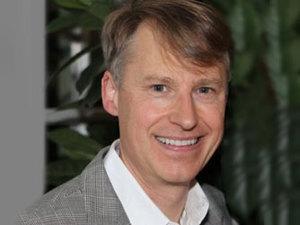 <strong> Scott Bonham </strong> <br> Board Director <br> Magna, Scotiabank & Loblaw