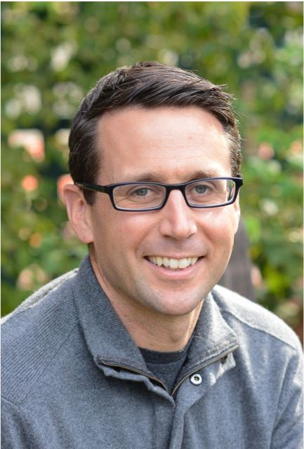 <strong> Sean Harrington </strong> <br> Vice President, City Solutions <br> Verizon