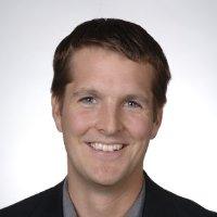 <strong> Lars Leckie </strong> <br> Managing Director <br> Hummer Winblad Venture Partners