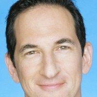 <strong> Jordan Banks </strong> <br> Managing Director <br> Facebook