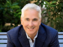 <strong> Doug Bergeron </strong> <br> Founder & <br> Executive Chairman <br> Opus Capital