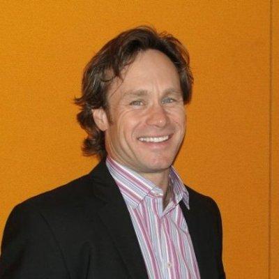 <strong> Paul Bernard </strong> <br> Director Worldwide Corp Dev <br> Amazon/Alexa Fund Lead