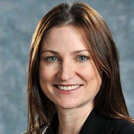 <strong> Valerie Buckingham </strong> <br> VP of Marketing <br> Carbon, Inc.