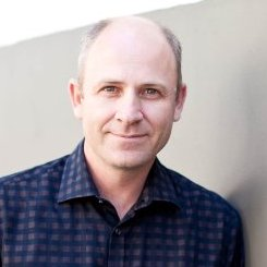 <strong> Lew Cirne </strong> <br> Founder & CEO <br> New Relic