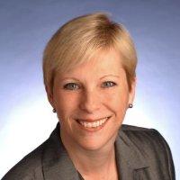 <strong> Glenda Dorchak </strong> <br> CEO <br> GMD Enterprises