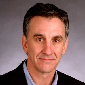 <strong> John Hamer </strong> <br> Investment Director <br> Monsanto Growth Ventures