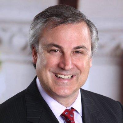<strong> Doug Hamilton </strong> <br> President & CEO <br> MetaStat, Inc.