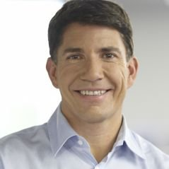<strong> Gary Kovacs </strong> <br> CEO, Board Member <br> & Advisor
