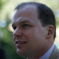 <strong> Robert Labatt </strong> <br> VP & GM <br> Bills.com