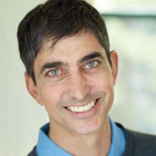<strong> David Lawee </strong> <br> Partner, Google Capital <br> Google