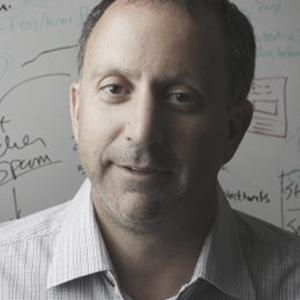 <strong> Howard Lindzon </strong> <br> General Partner <br> Social Leverage