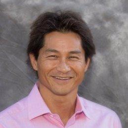 <strong> Yen Lee </strong> <br> SVP Corporate Development <br> Ebates