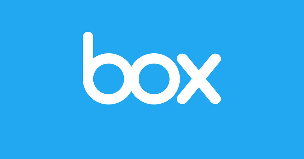 box1200x630.jpg