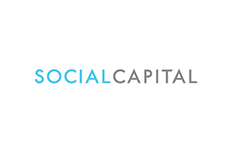 ttcp_web_portfolio-update-logos-small_230x150_socialcapital.jpg