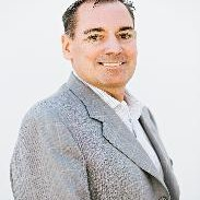 <strong> Russ McMeekin </strong> <br> CEO/Co-Founder <br> mCloud Corp