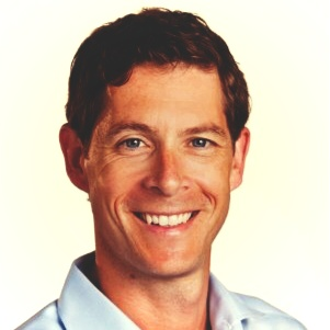 <strong> Jonathan Lister </strong> <br> VP Americas, Sales Solutions <br> LinkedIn