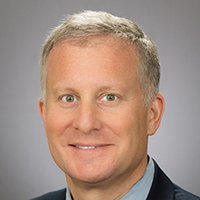 <strong> Michael Mitgang </strong> <br> Managing Partner <br> WGD Partners