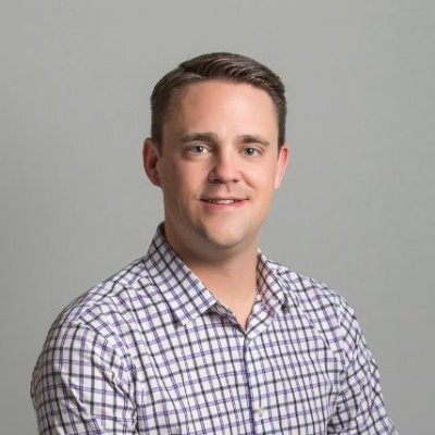 <strong> Kevin Swan </strong> <br> VP Corporate Development <br> Solium