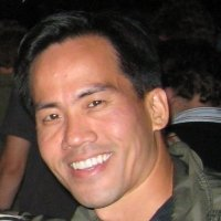 <strong> Clarence So </strong> <br> EVP <br> Salesforce