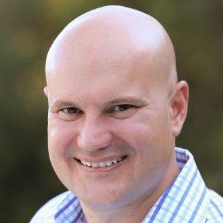 <strong> Matt Trevithick </strong> <br> Sr. Program Manager, Research <br> Google