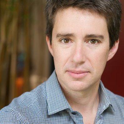 Jaron Waldman <br> Co-founder <br> Curbside
