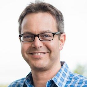 <strong> Jeff Ryan </strong> <br> Board of Directors, Magic Memories <br> Former Head of HR for GoPro <br> EA Sports, CBS Interactive