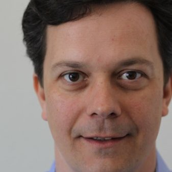 <strong> Philippe Marinier </strong> <br> Vice President <br> Business Development <br> Cloudera