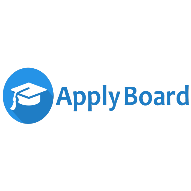Applyboard.png