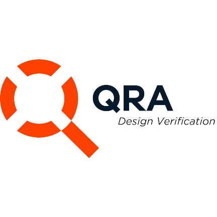 QRA Corp.png