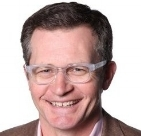 Terry Doyle   Board Member, C100   Twitter   Linkedin