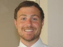Bram Sugarman   Director of Corporate Development & Strategic Partnerships, Shopify   Twitter   Linkedin