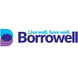Borrowell-featured.png
