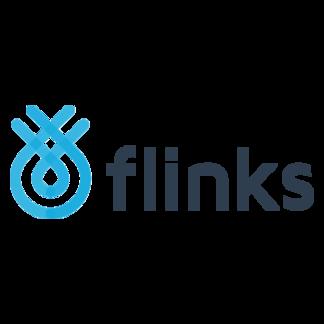 flinks.png