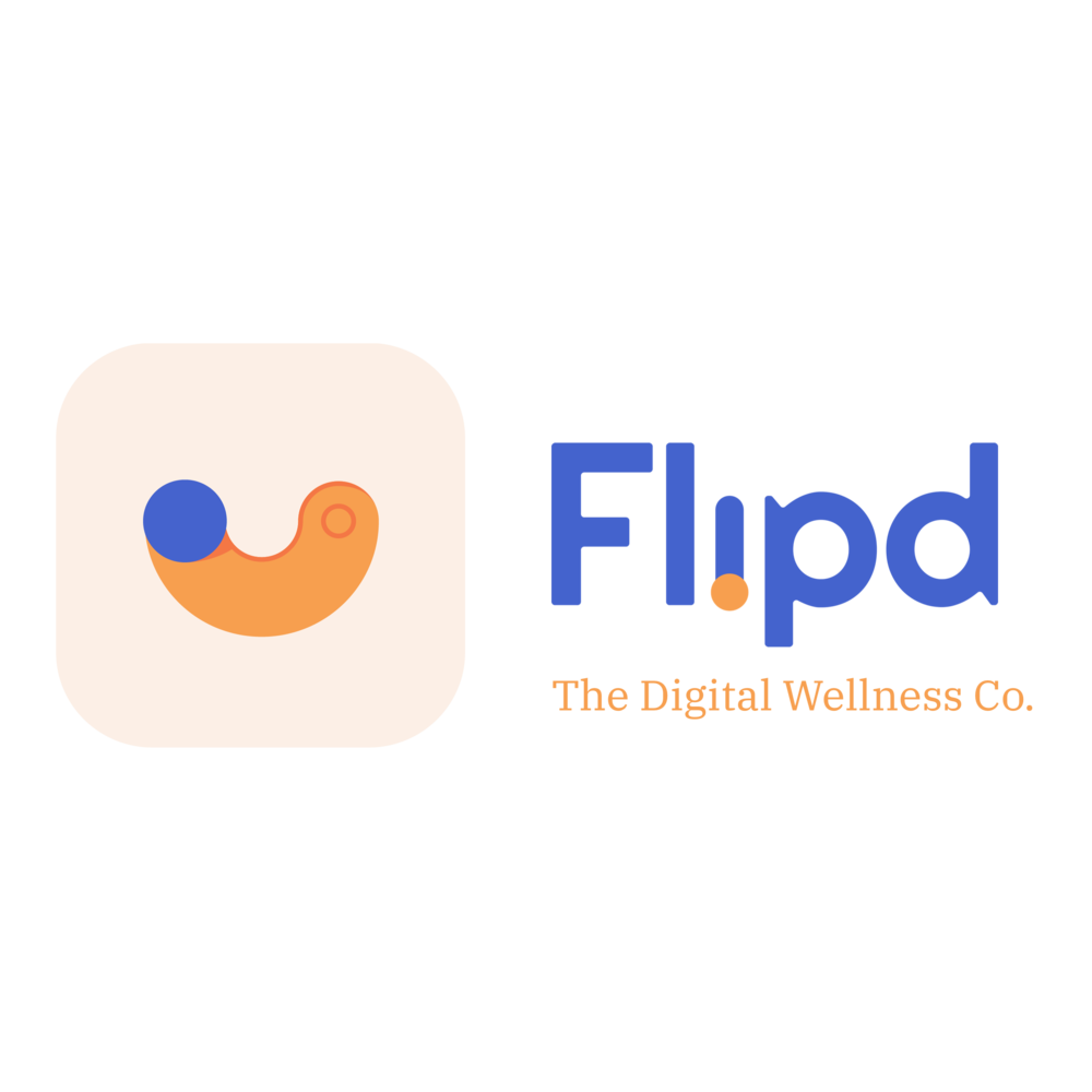 flipd.png