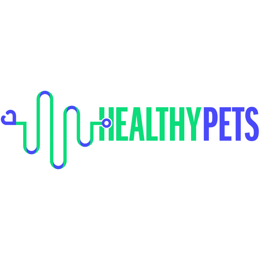 healthypets.png