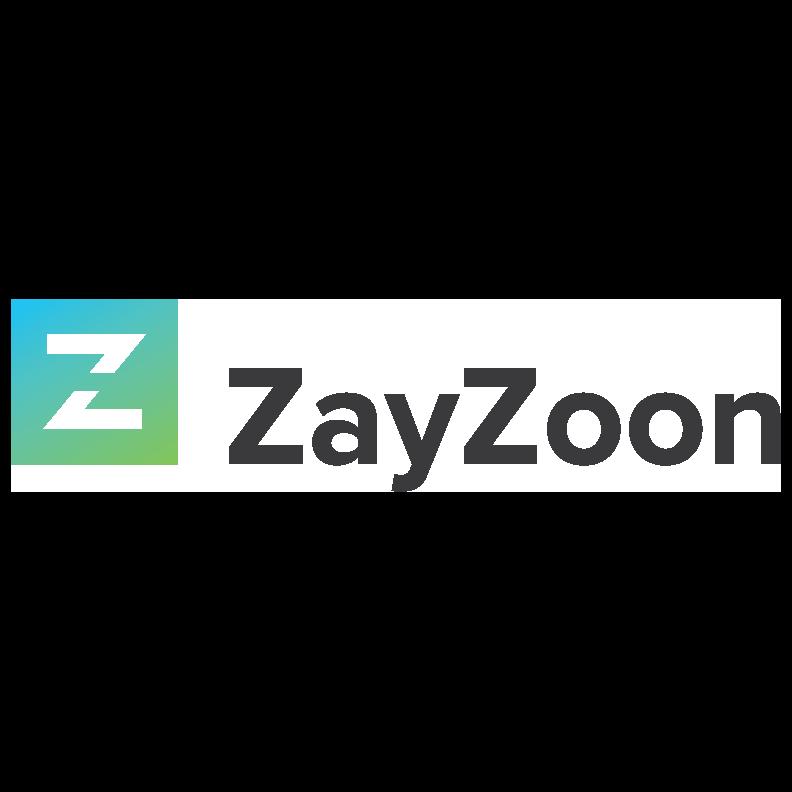 zayzoon.png