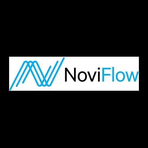 noviflow.png