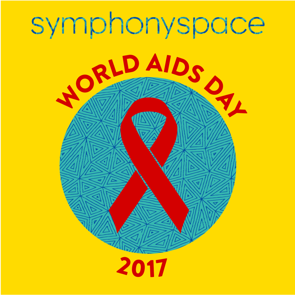 World Aids Day_ig tile-03.png