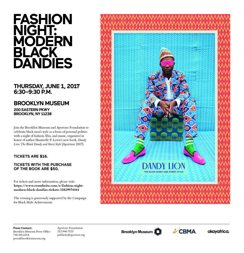 2017_05_23_DandyLion_BrooklynMuseum.jpg