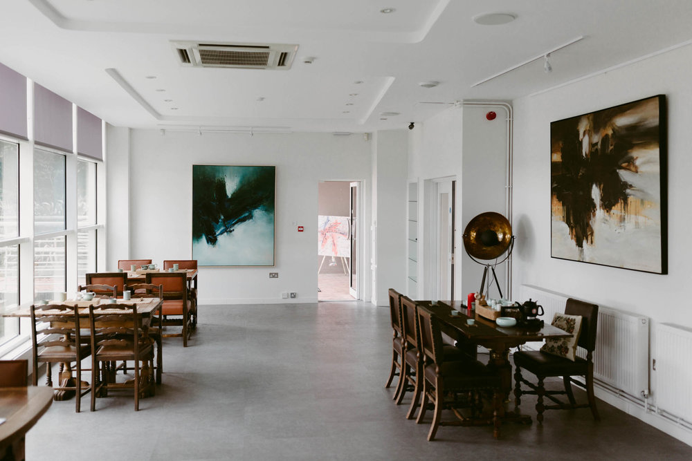 Boundary+Art+Gallery+&+Tea+Room-5.jpg