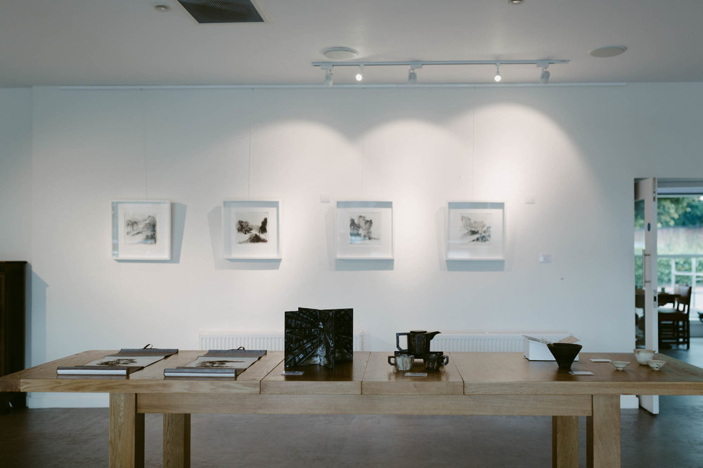 Boundary+Art+Gallery+&+Tea+Room-87.jpg