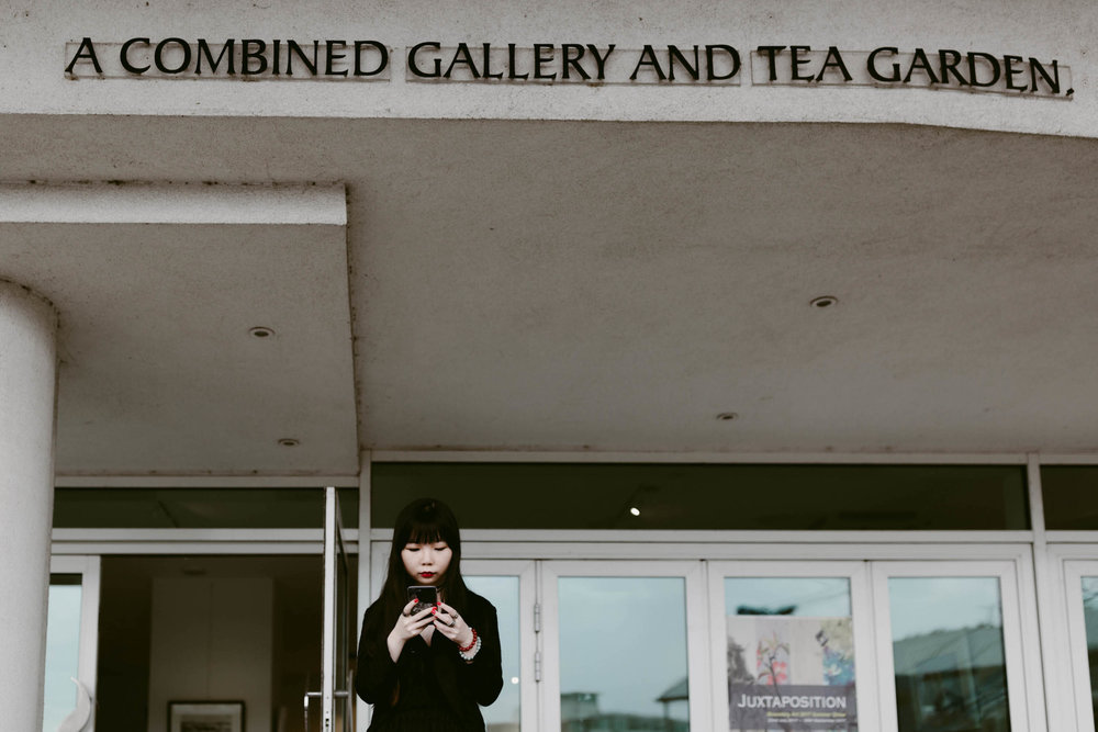 Boundary+Art+Gallery+&+Tea+Room-156.jpg