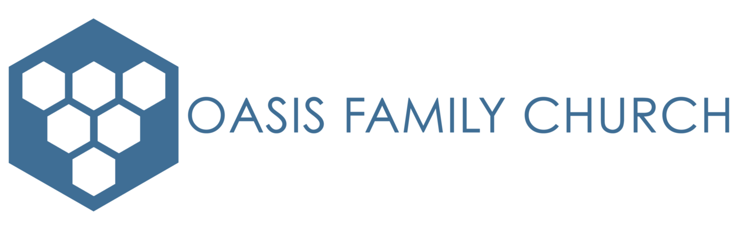 Oasis Family Church