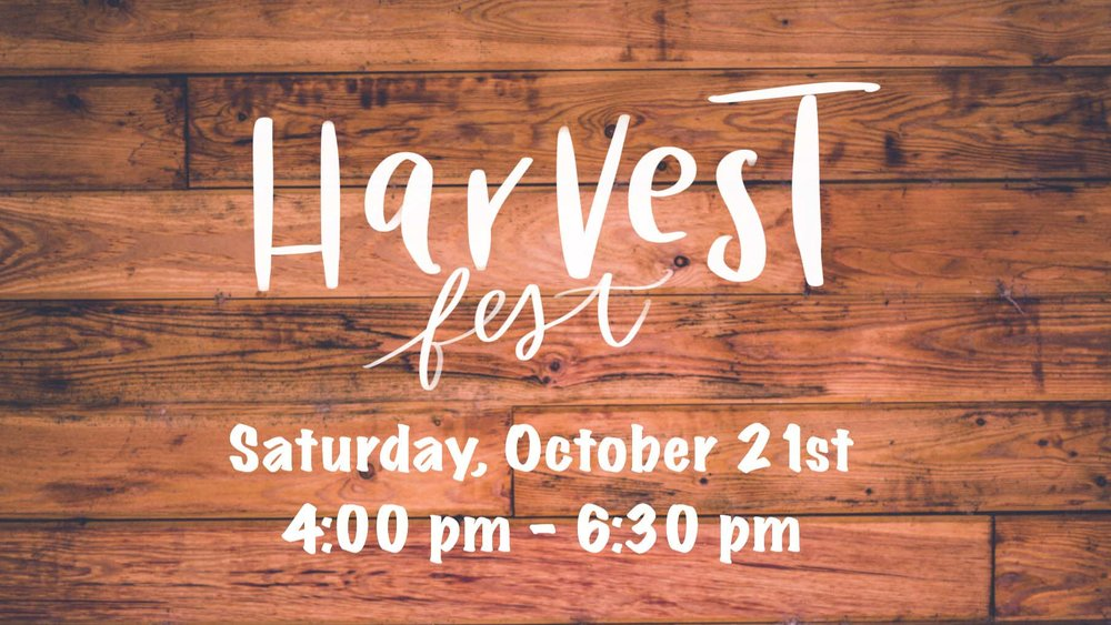 harvestfest_forweb.jpg