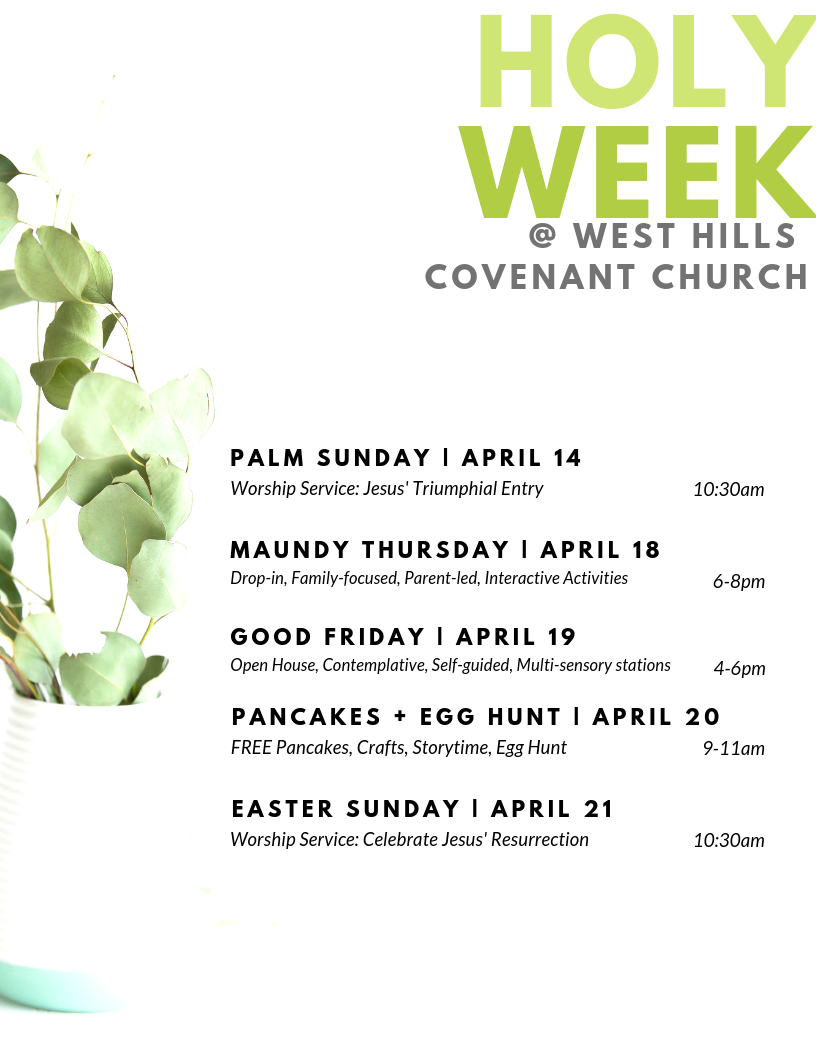 holy week flyer 2019.png