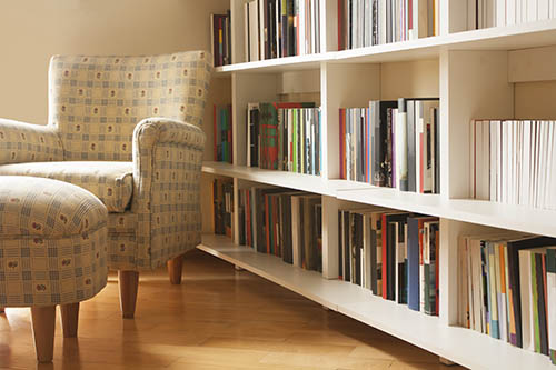 home_library.jpg