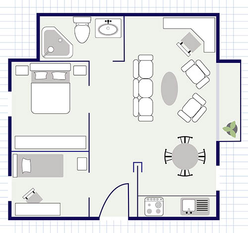 contact.floorplan.web.jpg